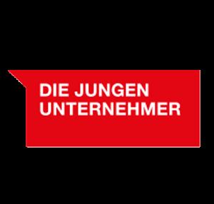 bju-logo.VjJo3YPfa