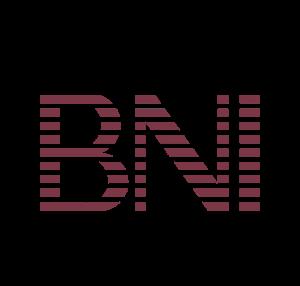 bni-logo.i3mc2_gyT