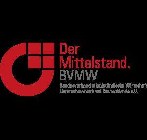 bvmw-logo.Z6Rnastyk