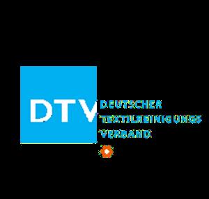 dtv-logo.JJXvdwss-